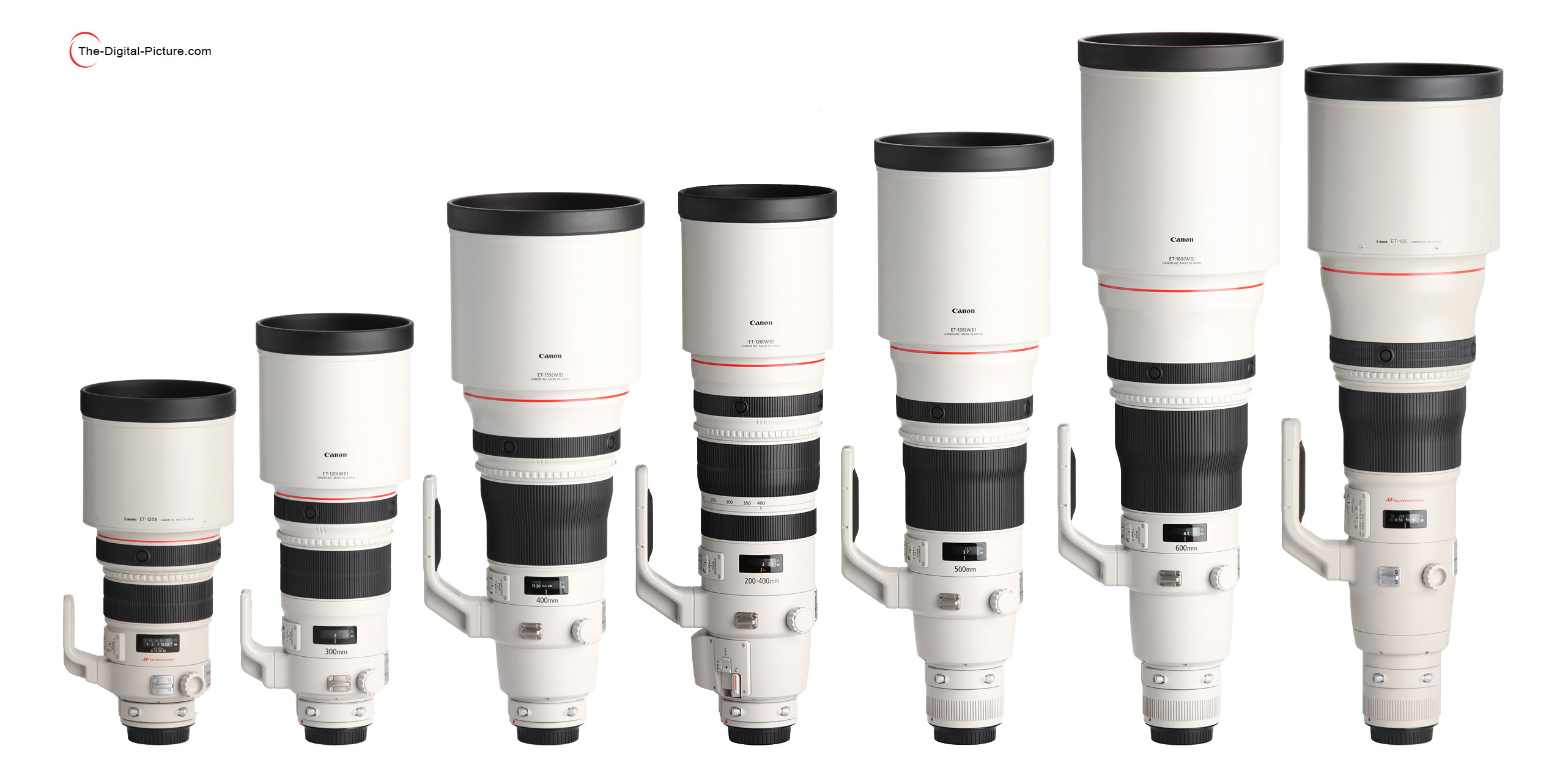 http://www.proteknikfoto.com/wp-content/uploads/2016/11/Canon-Big-White-Lenses-with-Hoods-Spring-2013.jpg