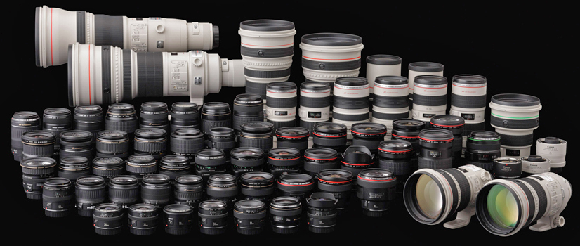 http://www.proteknikfoto.com/wp-content/uploads/2016/11/Canon-EF-Lens-series.jpg