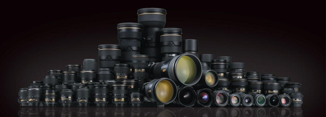 http://www.proteknikfoto.com/wp-content/uploads/2016/11/TLI-Tutti-gli-Obiettivi-Nikon-by-nikon-asia.com_-1110x400.jpg